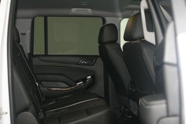 2018 Chevrolet Suburban LT Houston, Texas 20