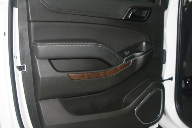 2018 Chevrolet Suburban LT Houston, Texas 23