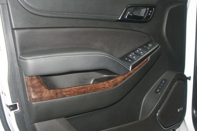2018 Chevrolet Suburban LT Houston, Texas 24