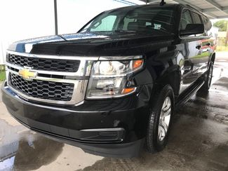 2018 Chevrolet Suburban LT  city Louisiana  Billy Navarre Certified  in Lake Charles, Louisiana