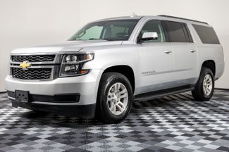 2018 Chevrolet Suburban LT in Lindon, UT 84042