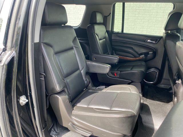2018 Chevrolet Suburban Premier Madison, NC 14