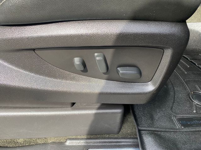 2018 Chevrolet Suburban Premier Madison, NC 16