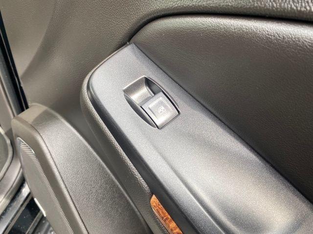 2018 Chevrolet Suburban Premier Madison, NC 17