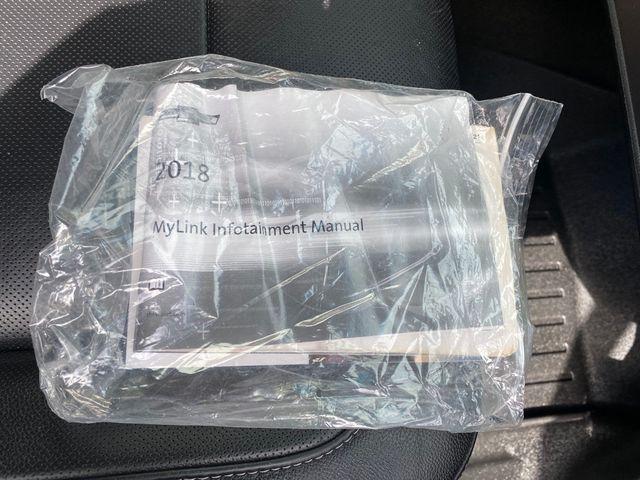 2018 Chevrolet Suburban Premier Madison, NC 20