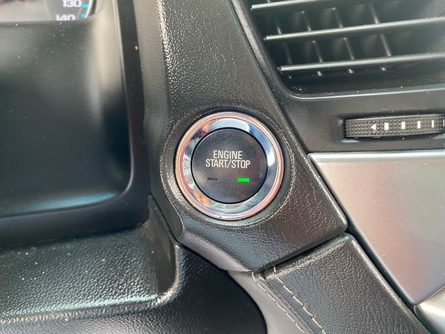 2018 Chevrolet Suburban Premier Madison, NC 40