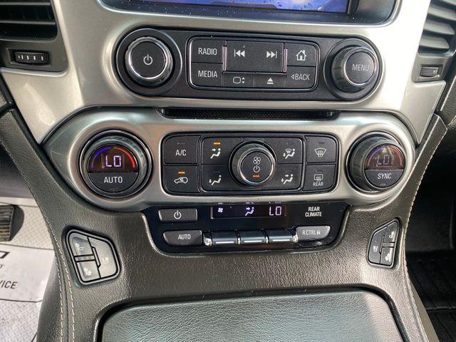 2018 Chevrolet Suburban Premier Madison, NC 42