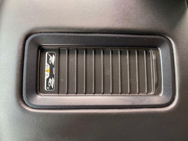 2018 Chevrolet Suburban Premier Madison, NC 44