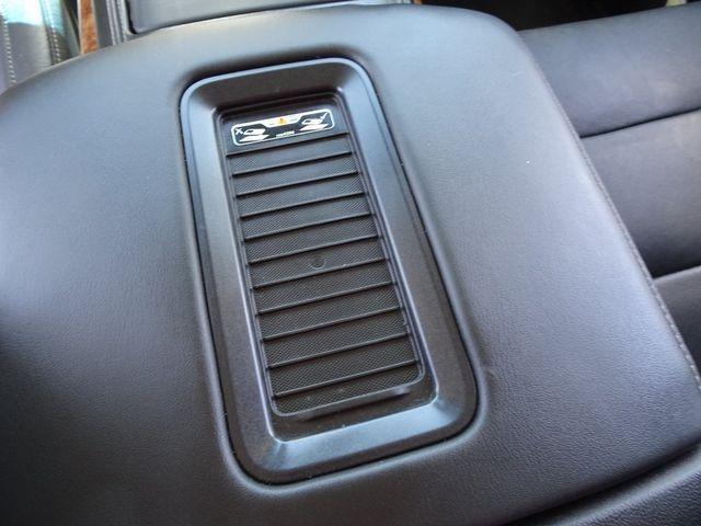 2018 Chevrolet Suburban Premier LIFT/CUSTOM WHEELS AND TIRES in McKinney, Texas 75070