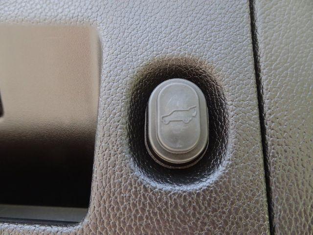 2018 Chevrolet Suburban Premier LIFT/CUSTOME WHEELS AND TIRES in McKinney, Texas 75070