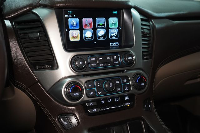 2018 Chevrolet Suburban LT in North East, PA 16428