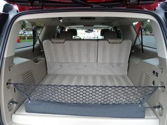 2018 Chevrolet Suburban LT Valparaiso, Indiana 11