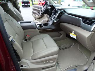 2018 Chevrolet Suburban LT Valparaiso, Indiana 13