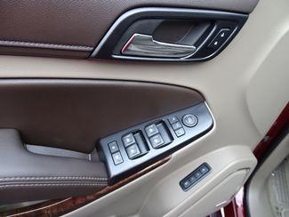 2018 Chevrolet Suburban LT Valparaiso, Indiana 18