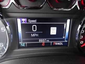 2018 Chevrolet Suburban LT Valparaiso, Indiana 20