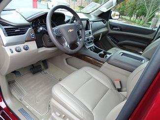 2018 Chevrolet Suburban LT Valparaiso, Indiana 9