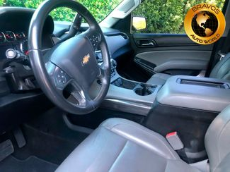 2018 Chevrolet Tahoe LT  city California  Bravos Auto World  in cathedral city, California