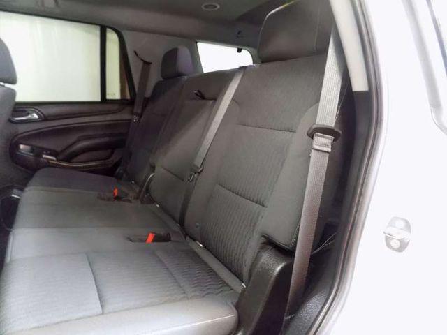 2018 Chevrolet Tahoe LS in Gonzales, Louisiana 70737