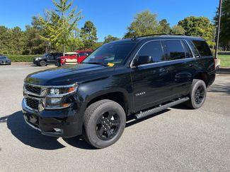 2018 Chevrolet Tahoe LT in Kernersville, NC 27284
