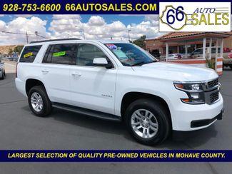 2018 Chevrolet Tahoe LT in Kingman, Arizona 86401