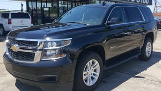 2018 Chevrolet Tahoe LT  city Louisiana  Billy Navarre Certified  in Lake Charles, Louisiana
