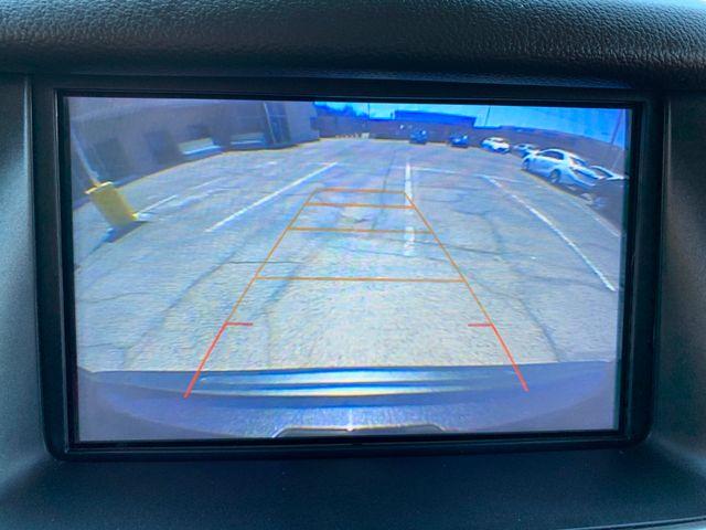2018 Chevrolet Tahoe LT FULL MANUFACTURER WARRANTY Mesa, Arizona 23