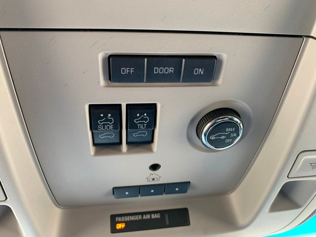 2018 Chevrolet Tahoe LT FULL MANUFACTURER WARRANTY Mesa, Arizona 19