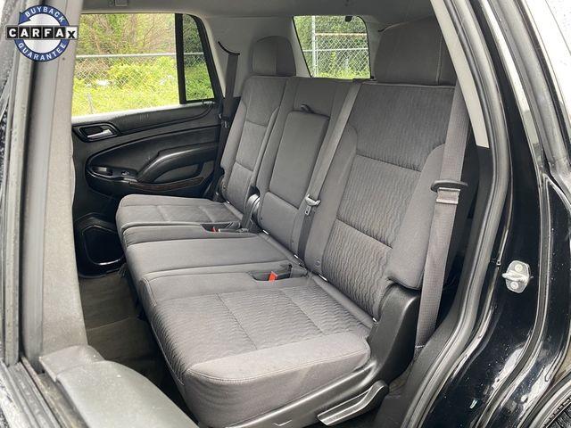2018 Chevrolet Tahoe LS Madison, NC 11