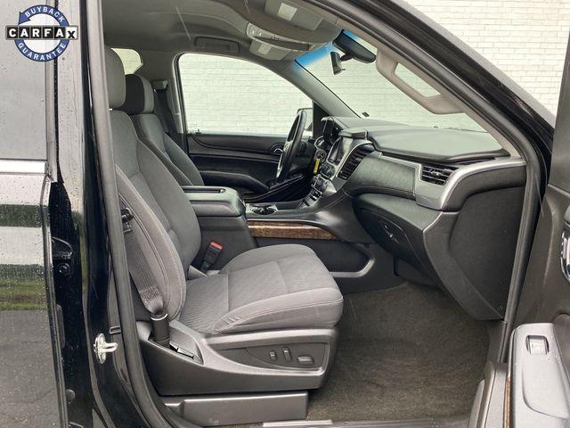 2018 Chevrolet Tahoe LS Madison, NC 16