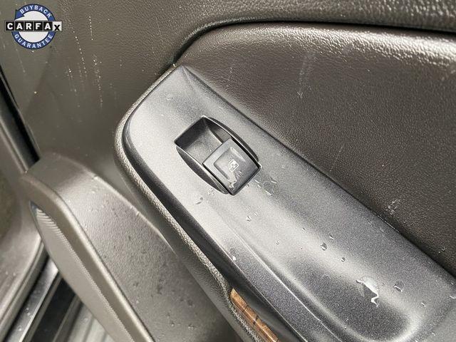 2018 Chevrolet Tahoe LS Madison, NC 20