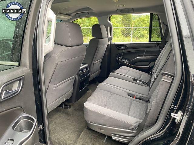 2018 Chevrolet Tahoe LS Madison, NC 24