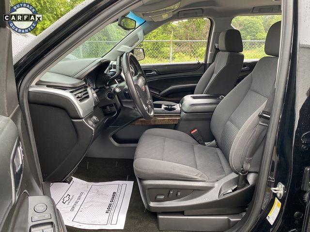2018 Chevrolet Tahoe LS Madison, NC 26