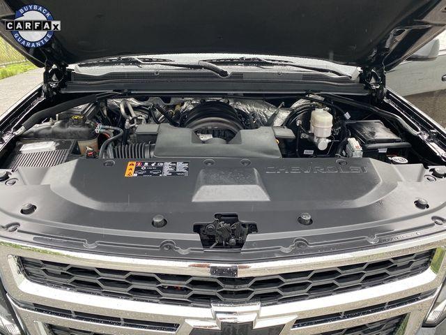 2018 Chevrolet Tahoe LS Madison, NC 32
