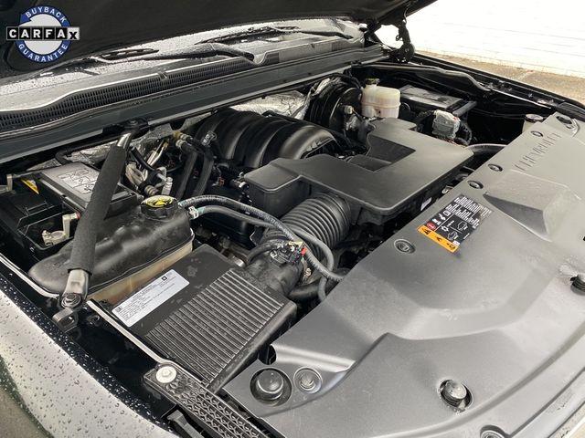 2018 Chevrolet Tahoe LS Madison, NC 36