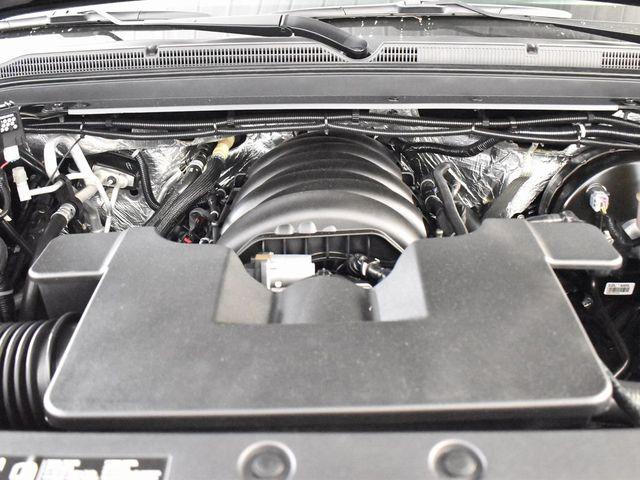 2018 Chevrolet Tahoe Premier RST 6.2L PERFORMANCE EDITION in McKinney, Texas 75070