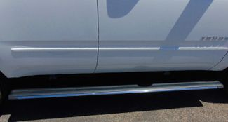 2018 Chevrolet Tahoe Premier Nephi, Utah 3