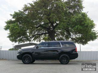 2018 Chevrolet Tahoe LT Z71 5.3L V8 4X4 in San Antonio, Texas 78217