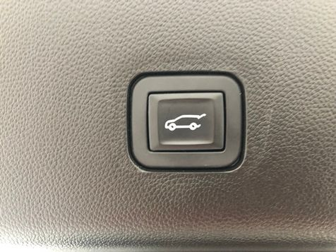 2018 Chevrolet Traverse High Country | Bountiful, UT | Antion Auto in Bountiful, UT