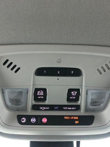 2018 Chevrolet Traverse Premier | Bountiful, UT | Antion Auto in Bountiful, UT