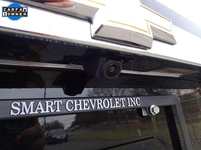2018 Chevrolet Traverse LS Madison, NC 13