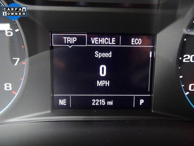 2018 Chevrolet Traverse LS Madison, NC 15