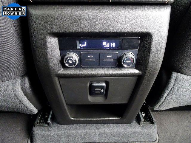 2018 Chevrolet Traverse LS Madison, NC 39