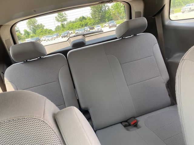 2018 Chevrolet Traverse LT Cloth in St. Louis, MO 63043