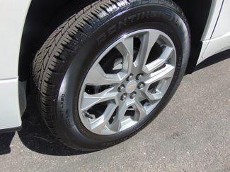 2018 Chevrolet Traverse Premier Nephi, Utah 7
