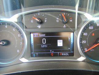 2018 Chevrolet Traverse Premier Nephi, Utah 5