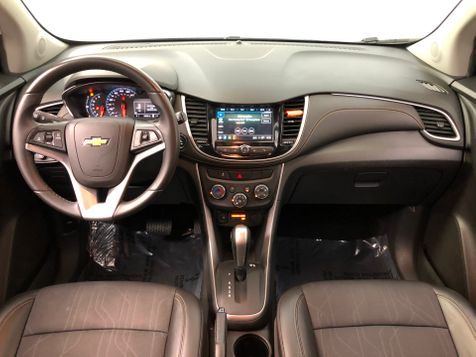 2018 Chevrolet Trax *Affordable Payments* | The Auto Cave in Dallas, TX