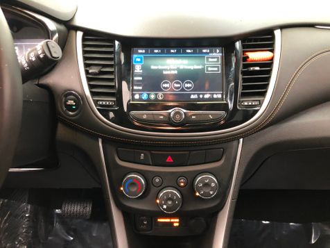 2018 Chevrolet Trax *Affordable Payments*   The Auto Cave in Dallas, TX