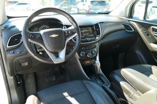 2018 Chevrolet Trax LT Hialeah, Florida 12