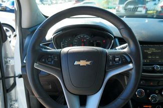 2018 Chevrolet Trax LT Hialeah, Florida 14