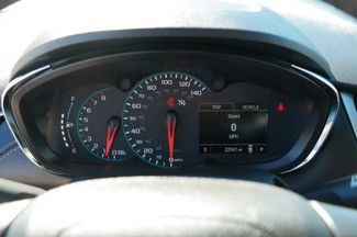 2018 Chevrolet Trax LT Hialeah, Florida 17